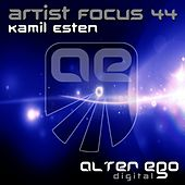 Artist Focus 44 - EP by Various Artists