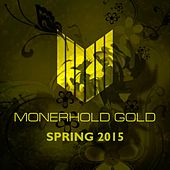 Monerhold Gold Spring 2015 - Single by Various Artists