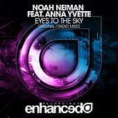 Eyes To The Sky (feat. Anna Yvette) by Noah Neiman