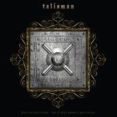 Vaults by Talisman