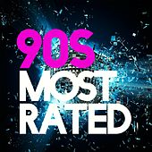90s Most Rated by Various Artists