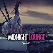 Midnight Lounge, Vol. 7 by Various Artists