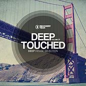 Deep Touched, Vol. 21 by Various Artists
