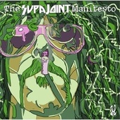 The Supajoint Manifesto by Supa Joint