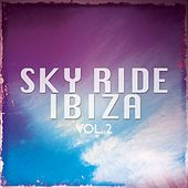 Sky Ride Ibiza, Vol. 2 (White Isle Electronic) by Various Artists