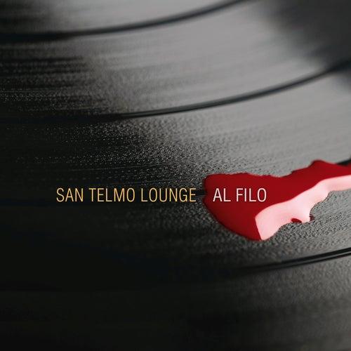 Al Filo by San Telmo Lounge