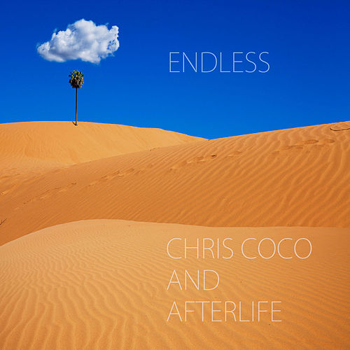 Endless by Afterlife