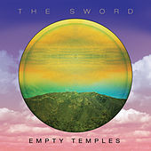 Empty Temples by The Sword