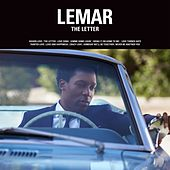 The Letter by Lemar