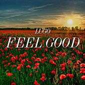 Feel good -Remastered R&B Hip Hop Mix by Lugo