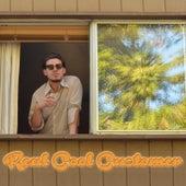 Real Cool Customer by MUMBLS