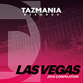 Tazmania Records Presents (Copy) (Las Vegas 2015 Compilation) by Various Artists