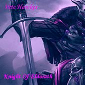 Knight of Eldorath by Pete Hawkes
