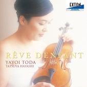 Reve d'enfant by Tatsuya Hayashi