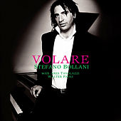 Volare by Stefano Bollani Trio