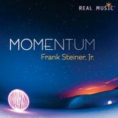 Momentum by Frank Steiner, Jr.