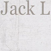 Sunday Independent by Jack Lukeman