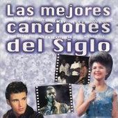 Las Mejores Canciones del Siglo by Various Artists