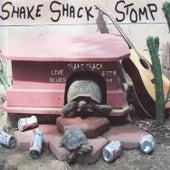 Shake Shack Stomp by Ray Campi