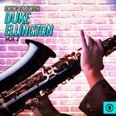 Swing Time with Duke Ellington, Vol. 2 by Coleman Hawkins