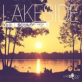 Lakeside Chill Sounds, Vol. 2 by Various Artists
