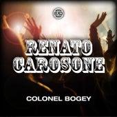 Colonel Bogey von Renato Carosone
