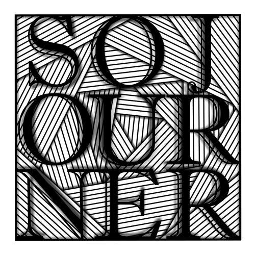 Sojourner by Sojourner