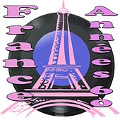 France années 60 by Various Artists