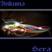Ankuma by Sera