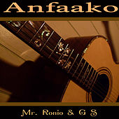 Anfaako by GS