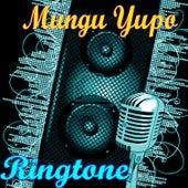 Mungu Yupo by Ringtone