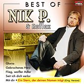 Best of... by Nik P.