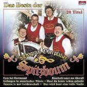 Das Beste der... by D'original Oberpfälzer Spitzboum