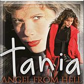 Angel from Hell by Tania