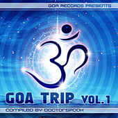 Goa Trip by Various Artists