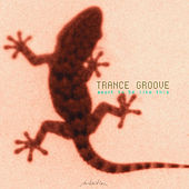 Meant To Be Like This by Trance Groove