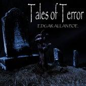 Tales Of Terror by Edgar Allan Poe