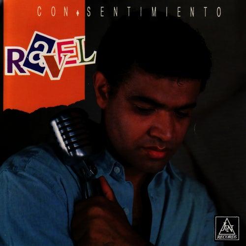 Con Sentimiento by Ravel