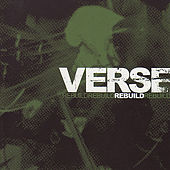 Rebuild by The Verse