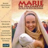 Marie De Nazareth by London Symphony Orchestra