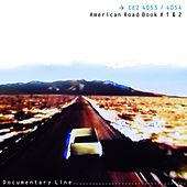 American Road Book by Various Artists