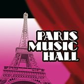 Paris Music Hall - Compilation by Various Artists