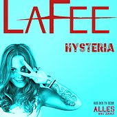 Hysteria by LaFee