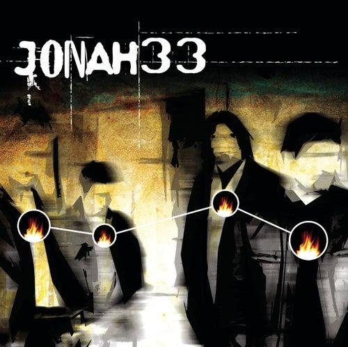 Jonah33 von Jonah 33