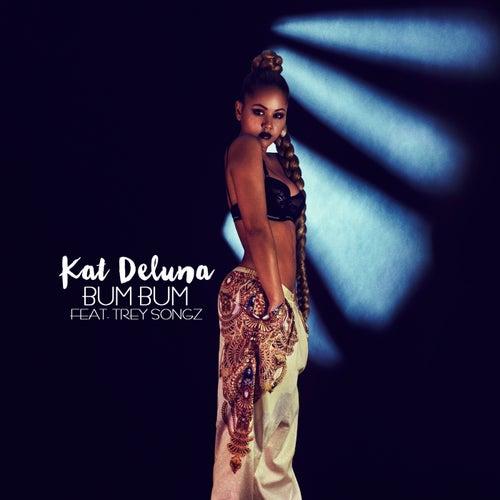 Bum Bum von Kat DeLuna