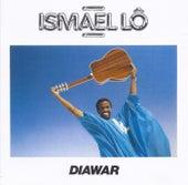 Diawar by Ismael Lo
