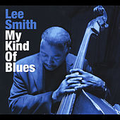 My Kind of Blues by Lee Smith