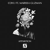 Apparition by Coyu