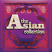 The Asian Collection by Various Artists