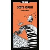 BD Music Presents Scott Joplin von Scott Joplin